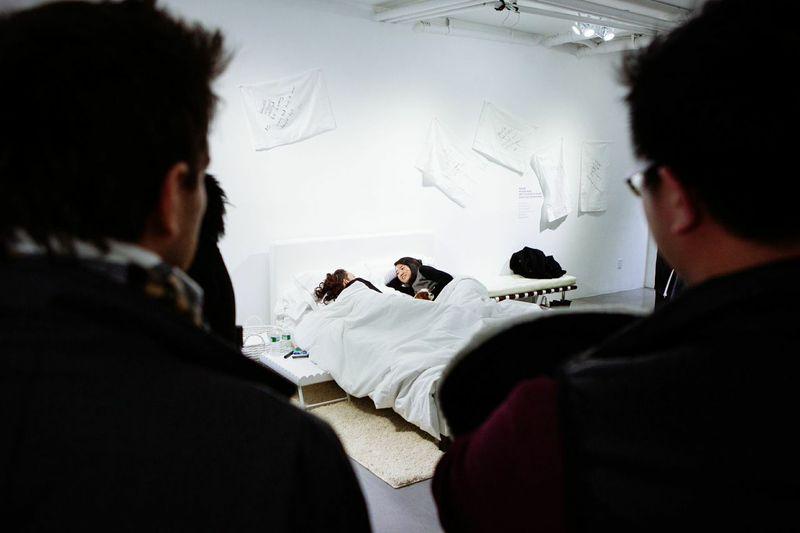 Marta Jovanovic Pillow Talk 2.jpg