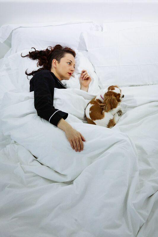 Marta Pillow Talk.jpg