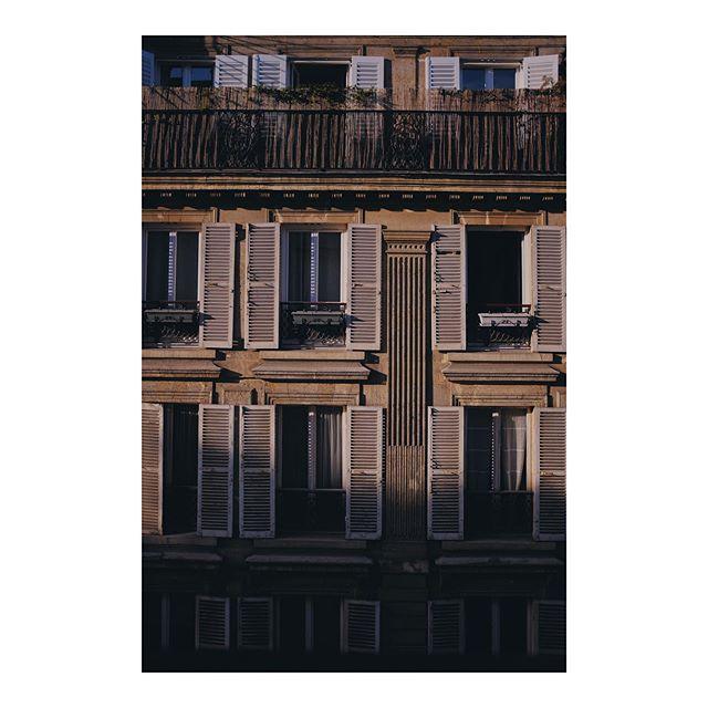 A few more shots from Paris #somewheremagazine