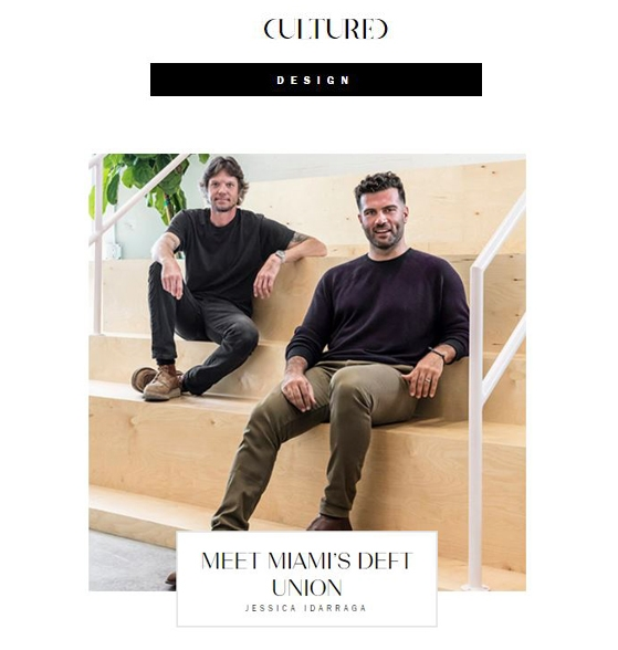 https://www.culturedmag.com/meet-miamis-deft-union/