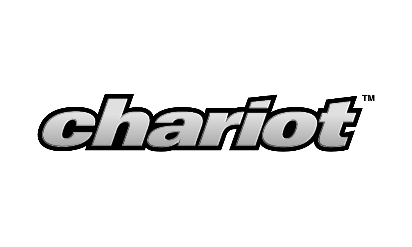 Chariot.png