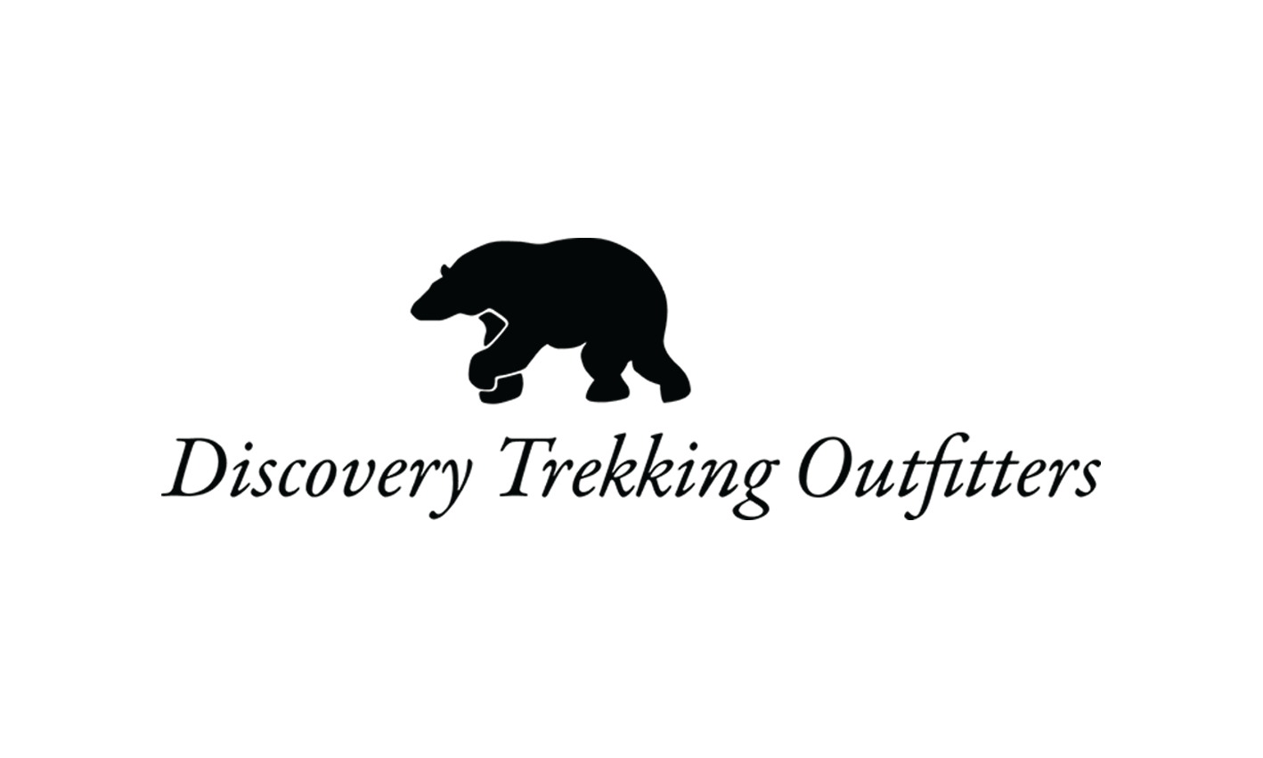 Discovery Trekking Outfitters.png