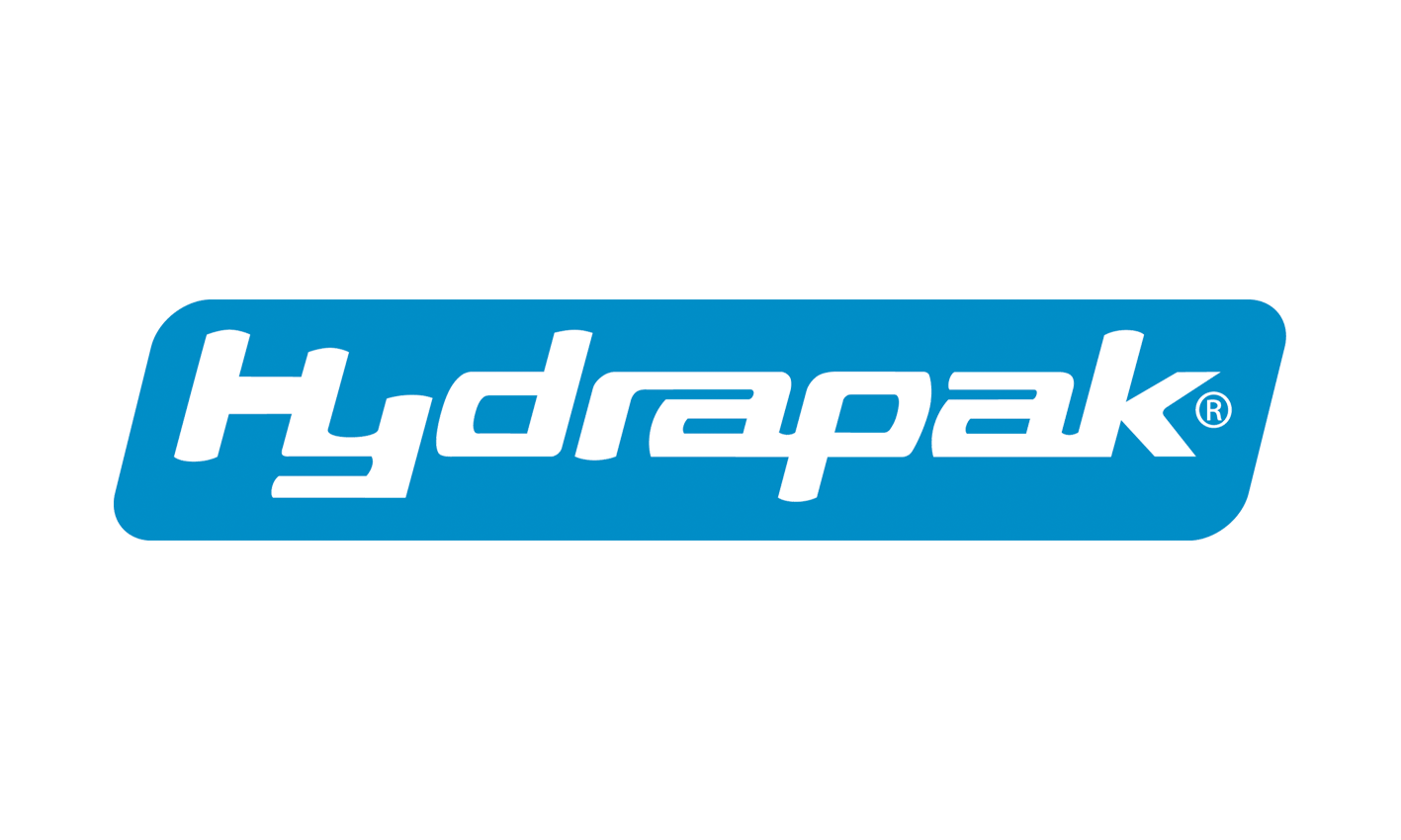 Hydrapak.png
