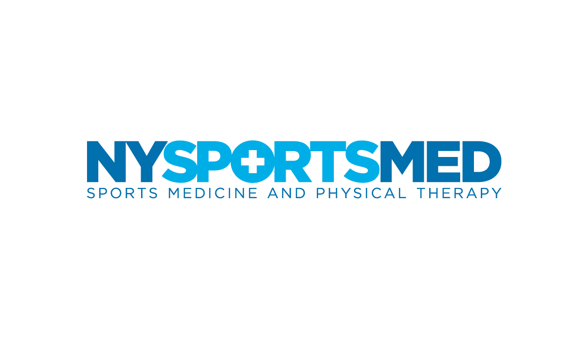 NYSports-MED.png