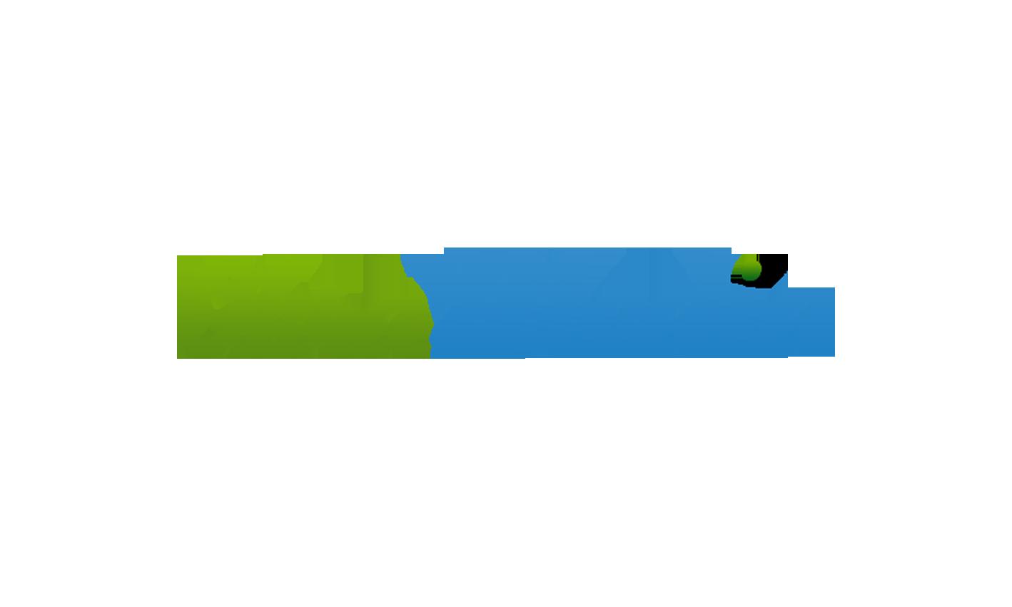 Okra Media.png