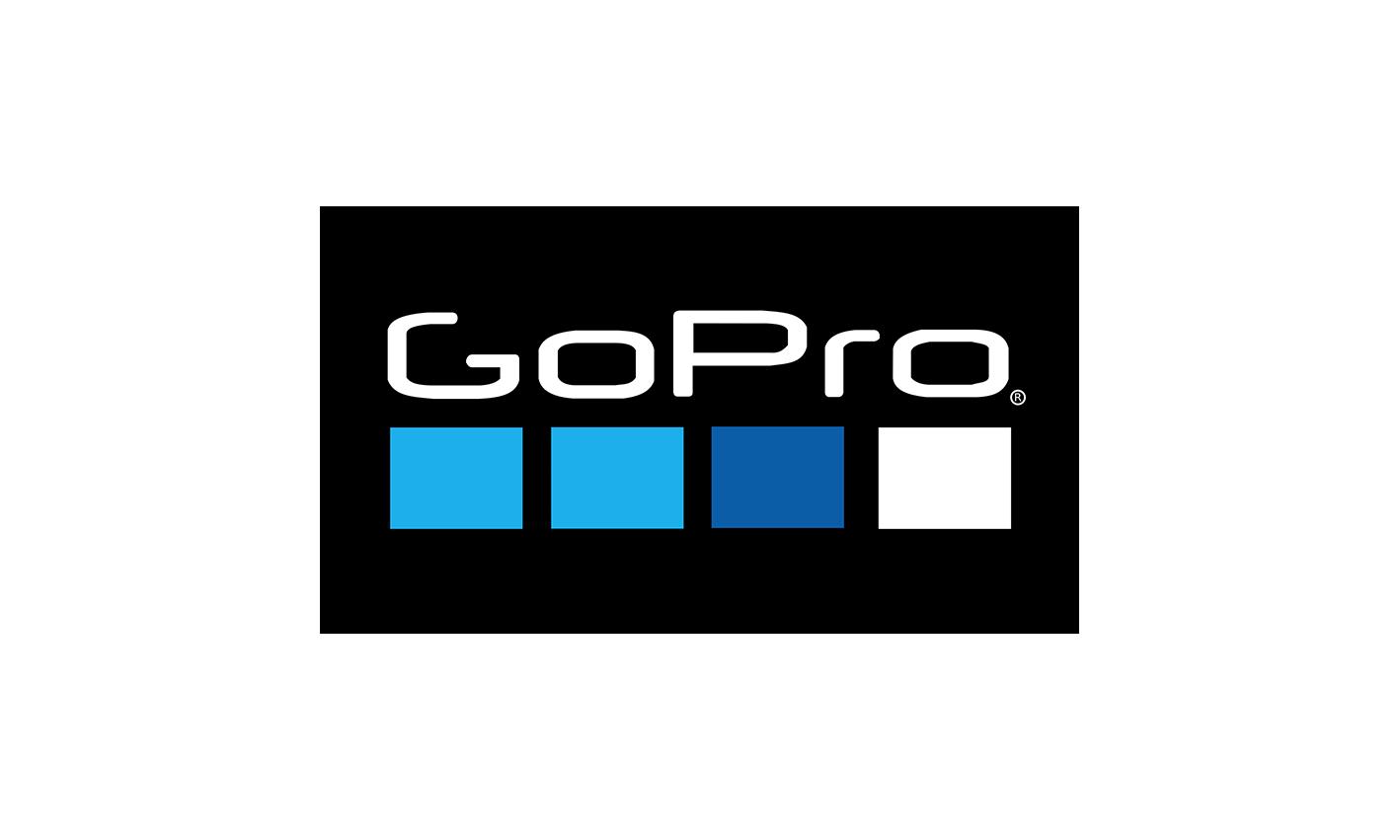 GoPro 2.png