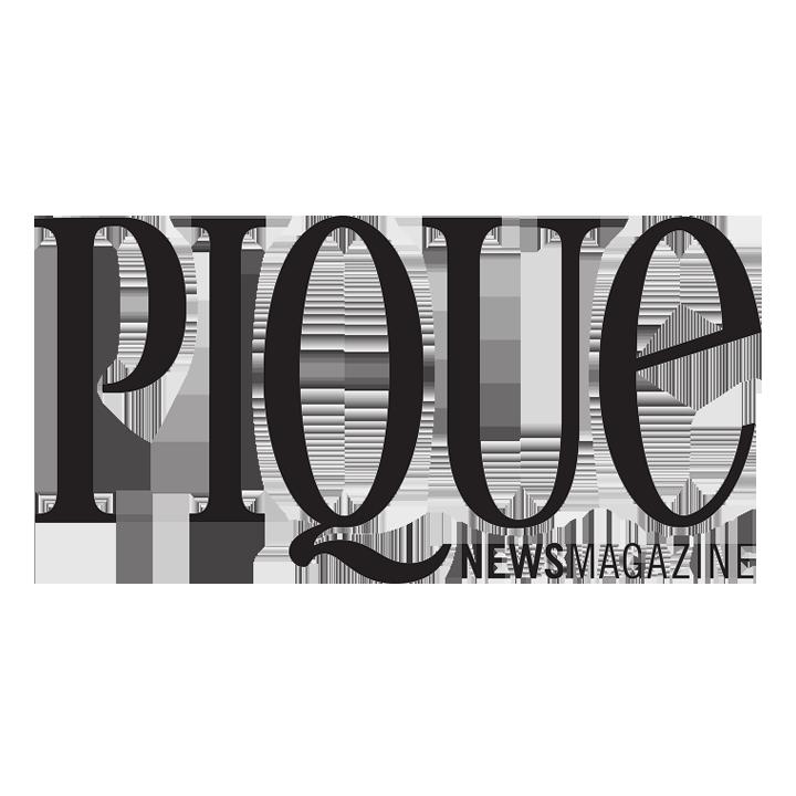 Pique logo.png