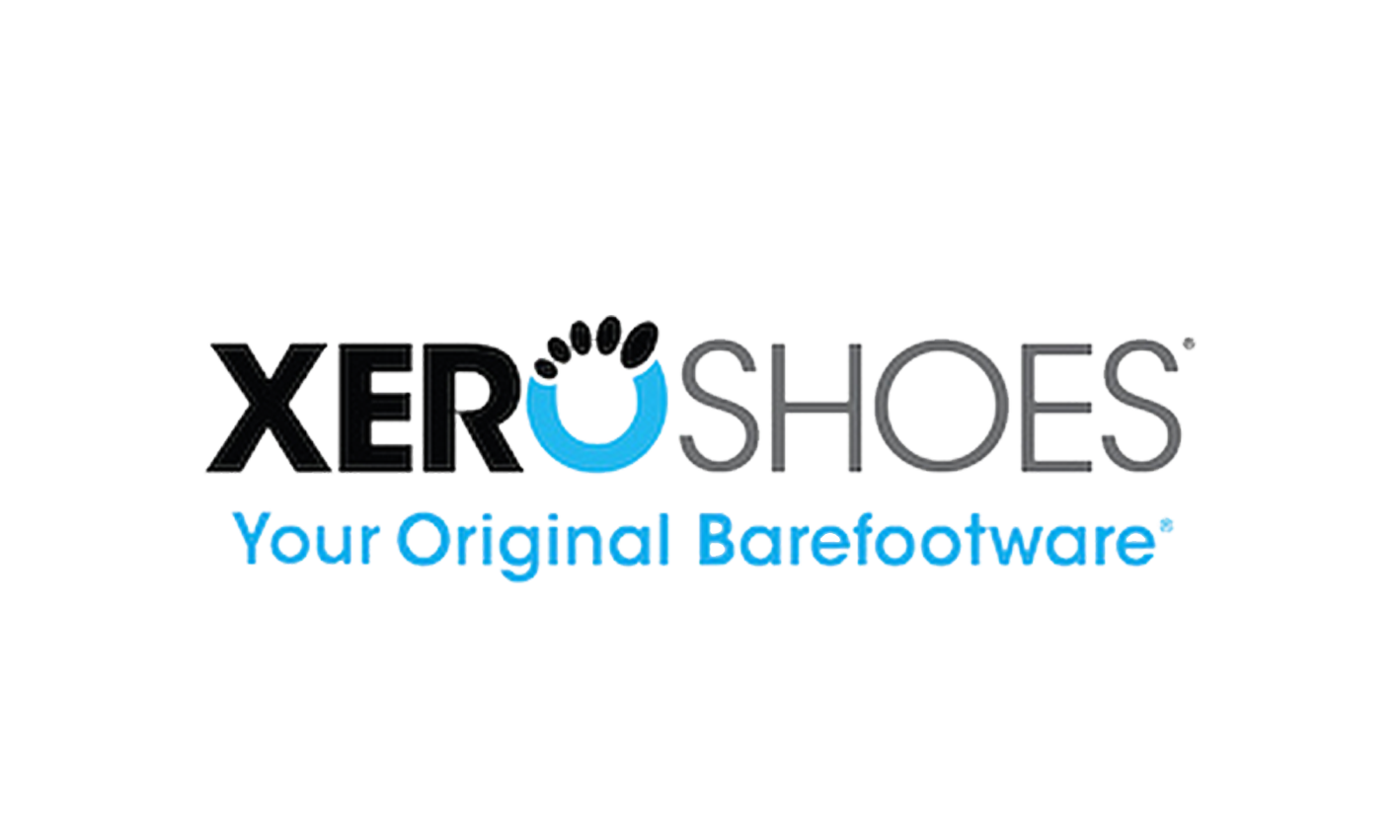XeroShoes2.png
