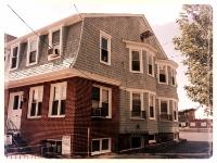 """Allelon House""  at 77 Franklin"