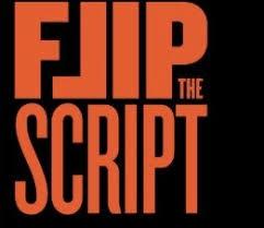 Flip The Script 4.jpg