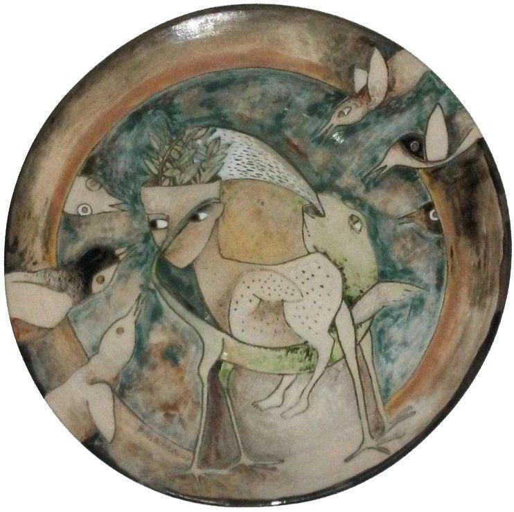 2003,S-T,+plato+de+cerámica,+47+cm.,+500.jpg