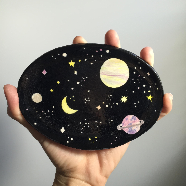 Galaxy 1 (2016)