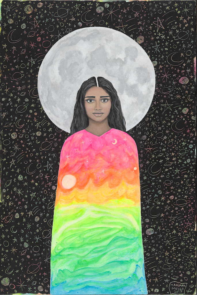 Lua (2017)