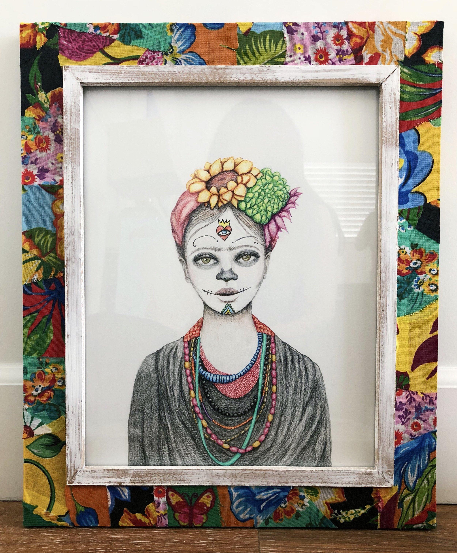 Frida (2017)