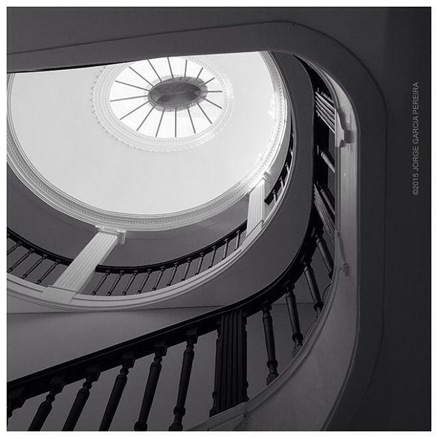 Tupael. #arquitectura #architecture #porto #portugal
