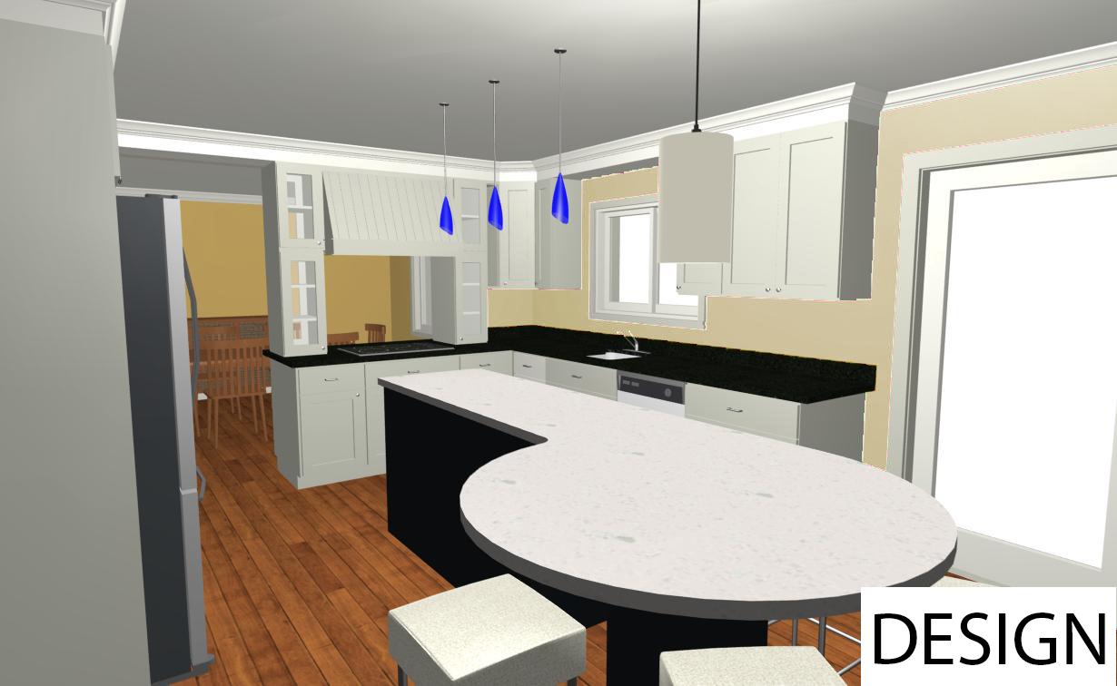 Larchmont Kitchen design (edit).jpg
