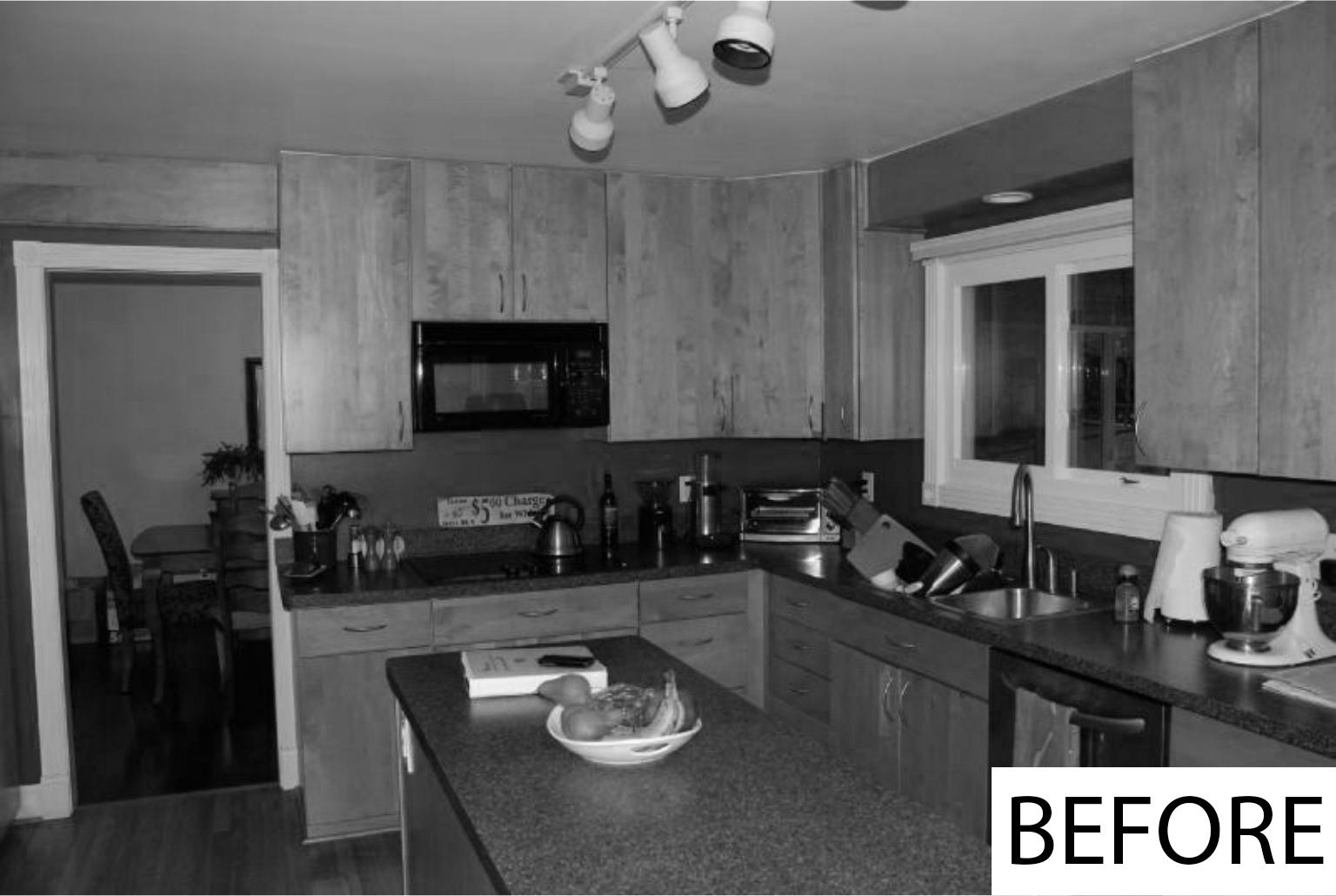 Larchmont Kitchen before (edit).jpg
