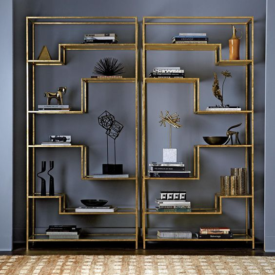 Statement Furniture 1.jpg