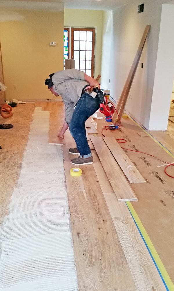 Ann-Arbor-Home-Remodel-and-Design-Construction.jpg