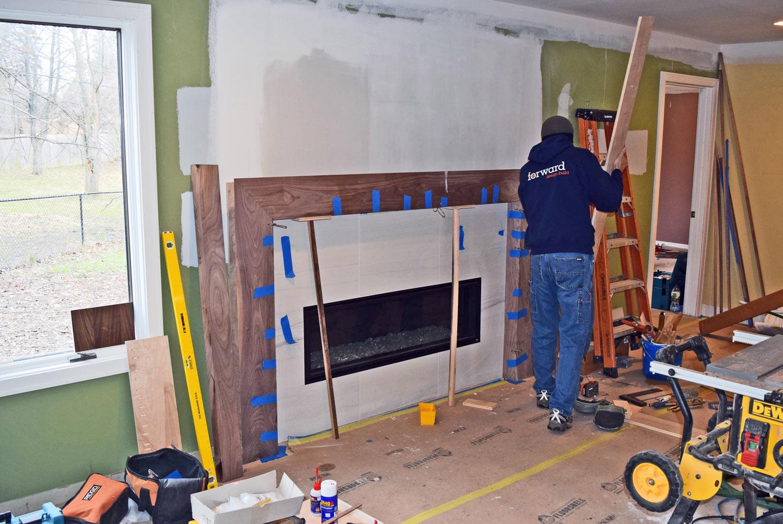 Living-Room-Remodel-Ann-Arbor-Fireplace-Surround.jpg