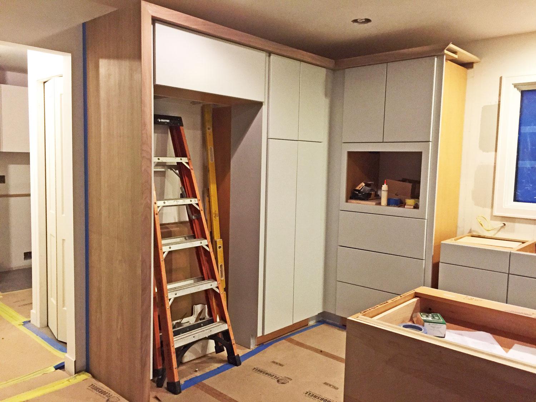 kitchen-remodel-and-construction-Ann-Arbor-MI.jpg