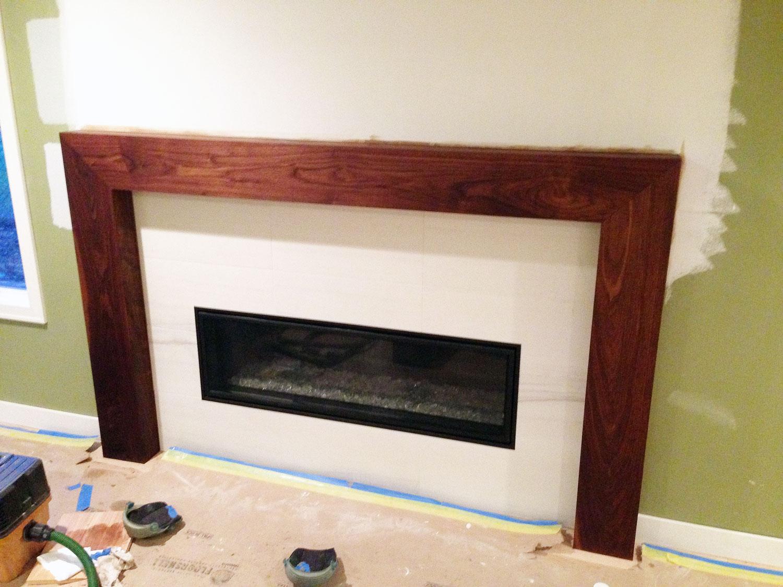 living-room-remodel-gas-fireplace-ann-arbor.jpg