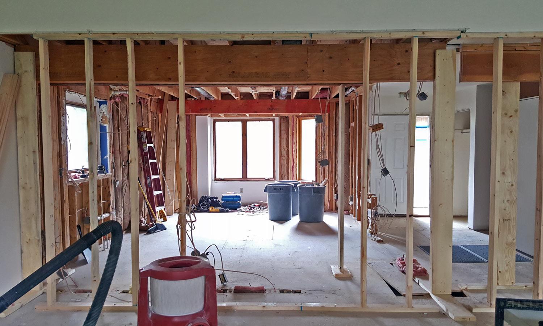 home-remodeler-new-wall-construction.jpg