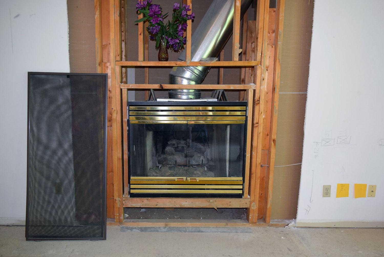 firplace-installation-home-remodel-ann-arbor-mi.jpg
