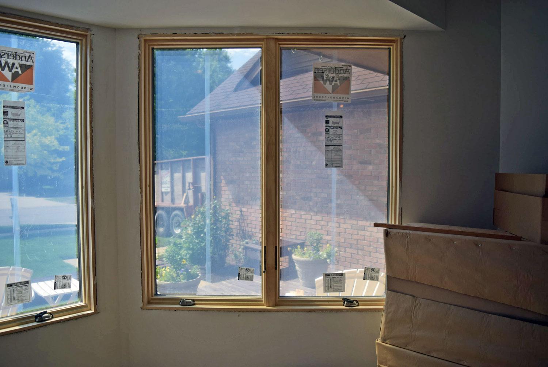 new-anderson-windows-home-renovation.jpg