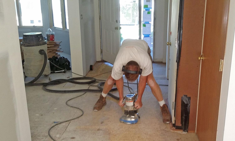 floor-sanding-home-remodeler-ann-arbor.jpg