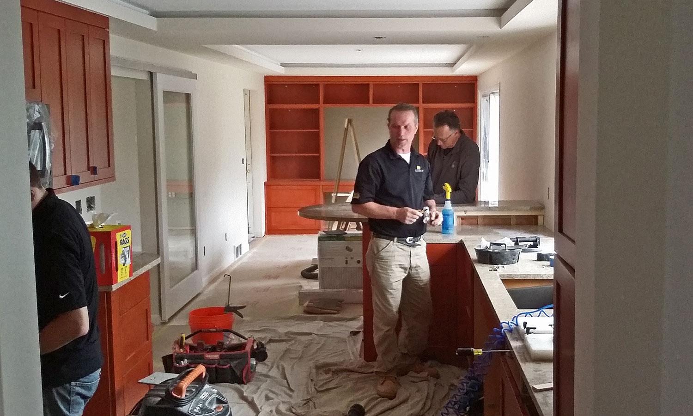 kitchen-remodeler-ann-arbor-mi.jpg
