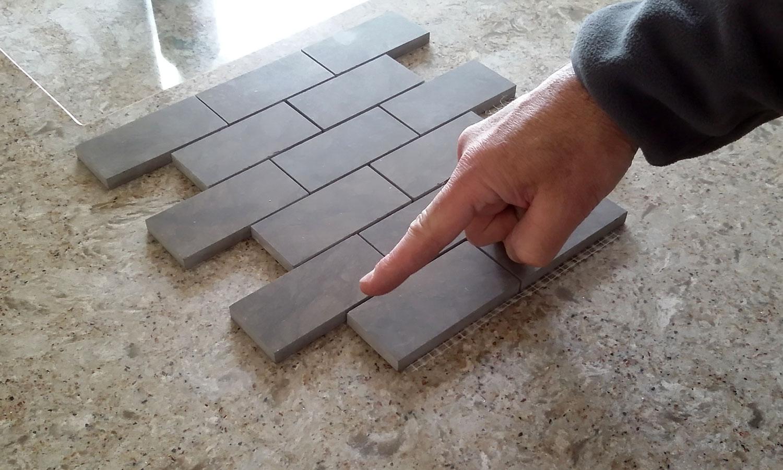choosing-subway-tile-kitchen-remodel.jpg
