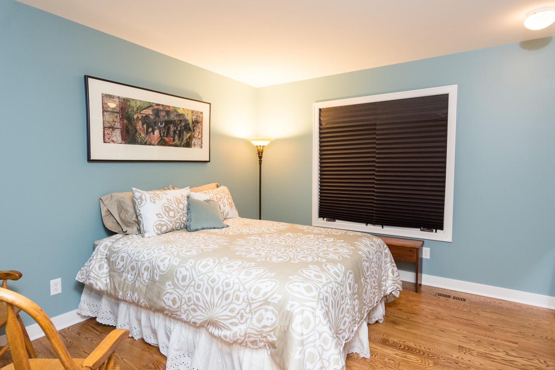 home-renovation-new-bedroom-remodel.jpg