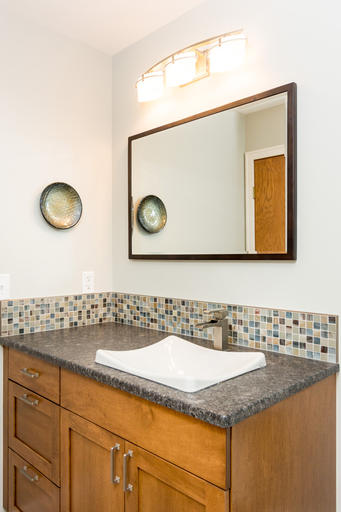 Forward-Design-bathroom-remodeler-ann-arbor-mi.jpg