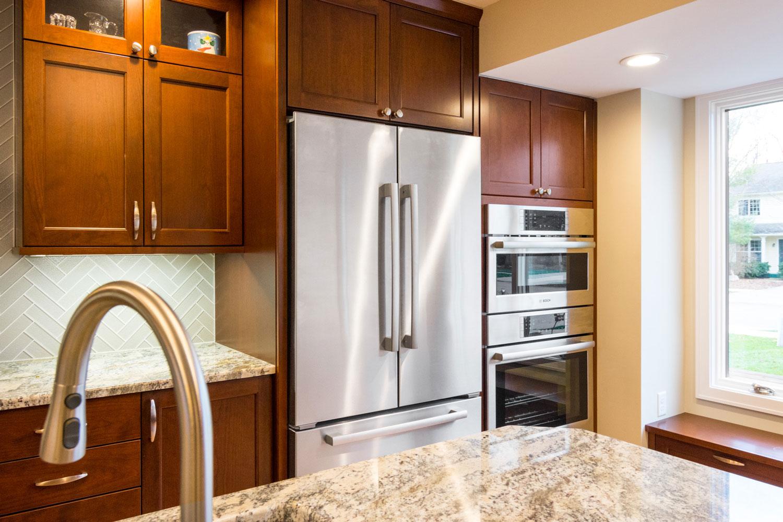 Forward-Design-kitchen-remodeler-ann-arbor-mi.jpg
