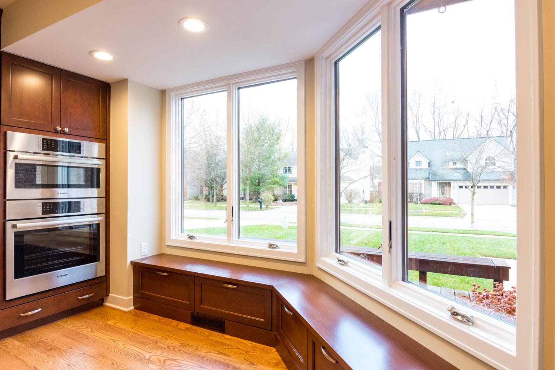 new-window-installation-and-kitchen-remodel-ann-arbor-mi.jpg
