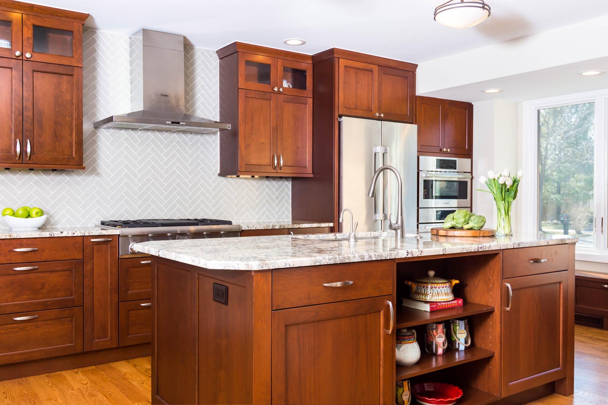 kitchen-remodeler-forward-design-ann-arbor-mi.jpg