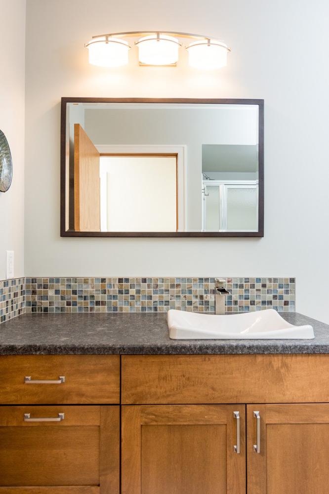 bathroom-remodeler-in-ann-arbor-mi.jpg