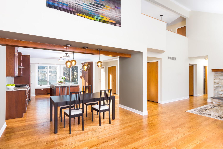 home-remodeler-forward-design-dining-room.jpg