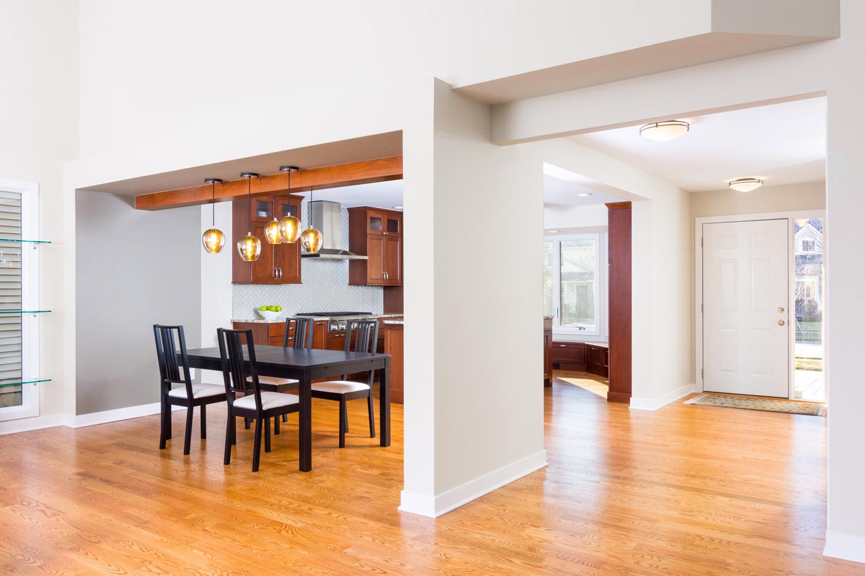 contemporary-first-floor-home-remodel-ann-arbor-mi.jpg