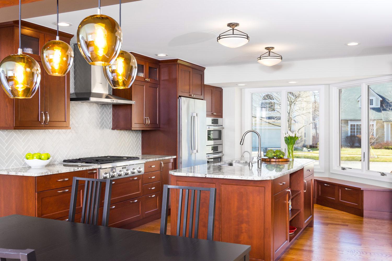 kitchen-and-dining-room-renovation-ann-arbor-mi.jpg