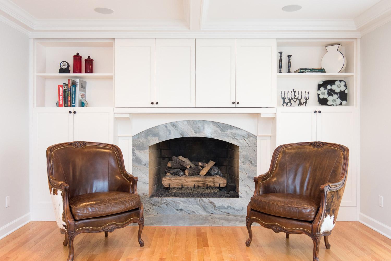 living-room-design-and-remodeler-ann-arbor.jpg