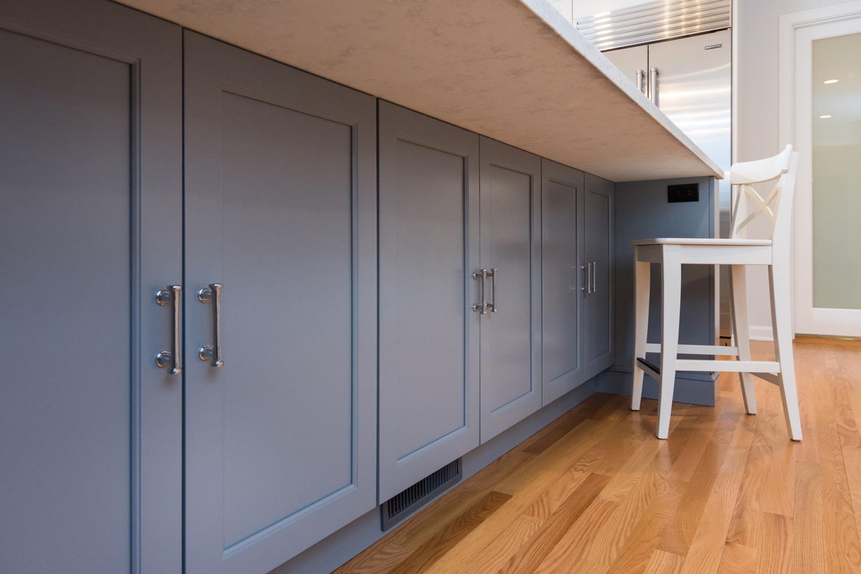 ann-arbor-cabinet-installation-remodeler.jpg