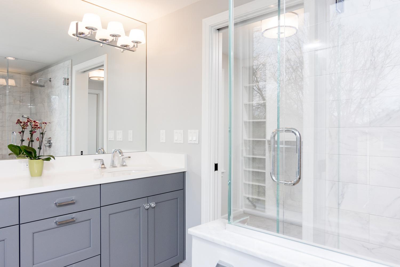 master-suite-bathroom-remodel-in-ann-arbor-mi.jpg
