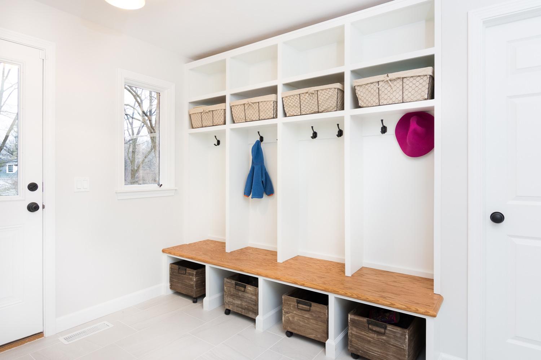 home-remodeler-mudroom-design-ann-arbor.jpg
