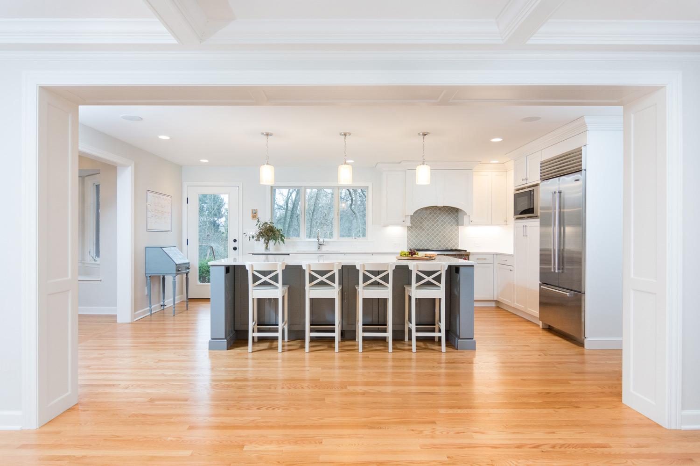 ann-arbor-home-remodel-and-kitchen-design.jpg