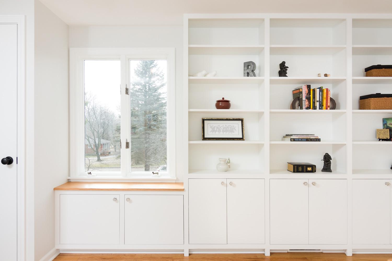 ann-arbor-mi-custom-cabinet-installation.jpg