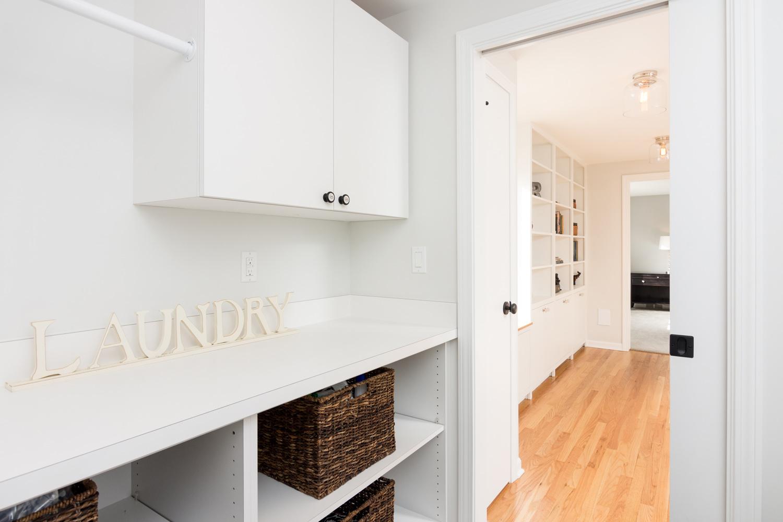 laundry-design-remodel-ann-arbor-mi.jpg