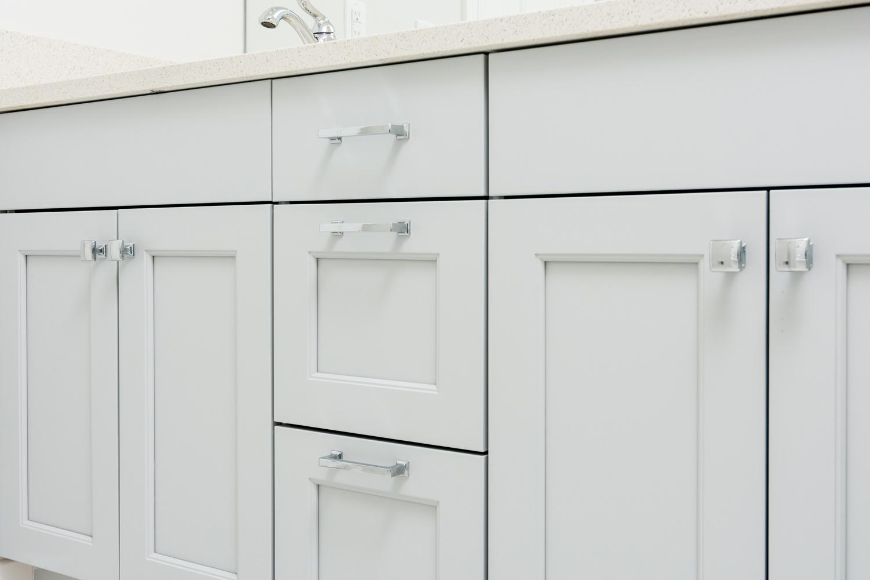 batroom-remodel-gray-vanity-installation.jpg