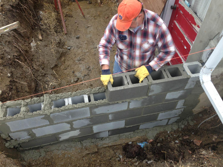 ann arbor charltion foundation block.jpg